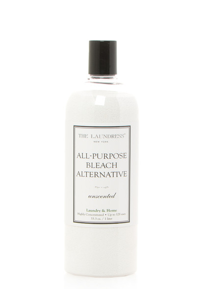 all-purpose bleach alternative 32 oz