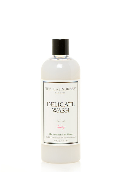delicate wash 16 fl oz